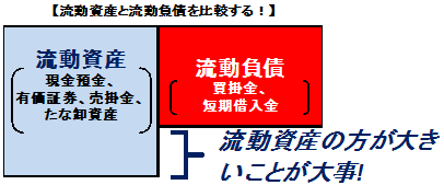 kigyou162