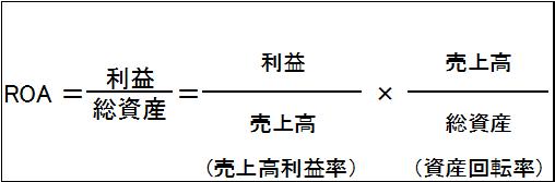 kigyou22-2