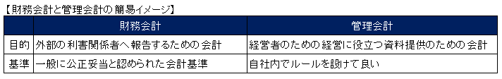 kaikei33