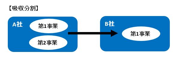 baisyuu07-1
