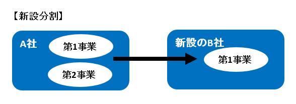 baisyuu07-2