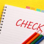 税理士への損害賠償請求と契約書の重要性